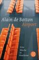 Airport - Alain Botton