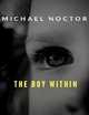The Boy Within - Michael Noctor