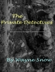 Private Detectives - Wayne Snow