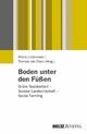 Boden unter den Füßen - Alfons Limbrunner;  Thomas van Elsen