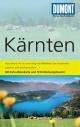 DuMont Reise-Taschenbuch Reiseführer Kärnten - Dumont Reiseverlag