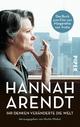 Hannah Arendt - Hannah Arendt; Martin Wiebel