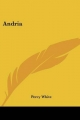 Andria - Percy White