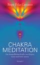 Chakra Meditation - Birgit Feliz Carrasco; Birgit Feliz Carrasco