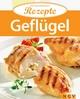 Geflügel - Naumann &  amp;  Göbel Verlag