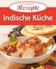 Indische Küche - Naumann &  amp;  Göbel Verlag