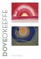 Dove/O'Keeffe - Debra Bricker Balken