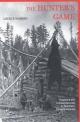 The Hunter's Game - Louis S. Warren