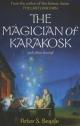 Magician of Karakosk - Peter S. Beagle