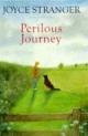 Perilous Journey - Joyce Stranger
