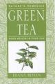 Green Tea - Diana Rosen