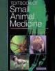 Textbook of Small Animal Medicine