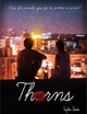 Thorns - Sophie Quinn