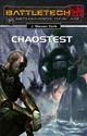 BattleTech - MechWarrior: Dark Age 20 - J. Steven York