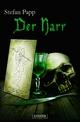 Der Narr - LUZIFER-Verlag;  Stefan Papp