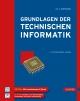 Grundlagen der Technischen Informatik - Dirk W. Hoffmann