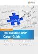 The Essential SAP Career Guide - Tanya Duncan