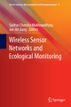 Wireless Sensor Networks and Ecological Monitoring
