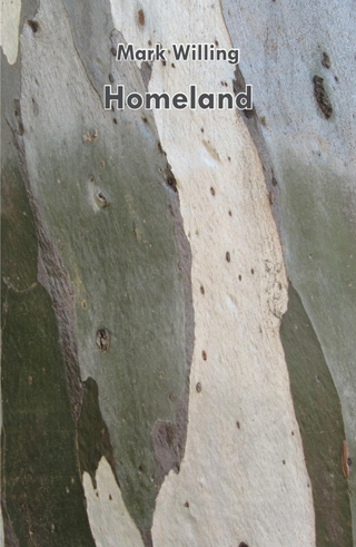 Homeland - Mark Willing