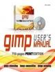 GIMP User's Manual - John Jones