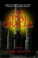 The Final Oracle