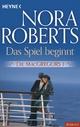 Die MacGregors 1. Das Spiel beginnt - Nora Roberts