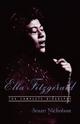 Ella Fitzgerald - Stuart Nicholson
