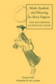 Myth, Symbol, and Meaning in Mary Poppins - Giorgia Grilli