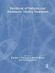 Handbook of Pediatric and Adolescent Obesity Treatment