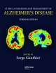 Clinical Diagnosis and Management of Alzheimer''s Disease