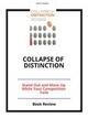 Collapse of Distinction - PCC