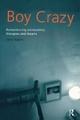 Boy Crazy - Janet Sayers