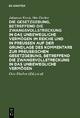Die Gesetzgebung, betreffend die Zwangsvollstreckung in das unbewegliche Vermögen im Reiche und in Preussen auf der Grundlage des Kommentars zur preussischen Gesetzgebung, betreffend die Zwangsvollstreckung in das unbewegliche Vermögen - Johannes Krech;  Otto Fischer;  Otto Fischer;  Luis Schaefer