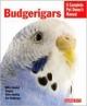 Budgerigars - Immanuel Birmelin