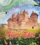 Fairy Tales - Anita Ganeri