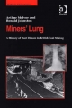 Miners'' Lung