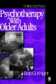 Psychotherapy with Older Adults