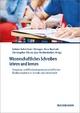 Wissenschaftliches Schreiben lehren und lernen - Sabine Schmölzer-Eibinger;  Bora Bushati;  Christopher Ebner;  Lisa Niederdorfer