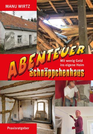 Unser Bauherren-handbuch Pdf