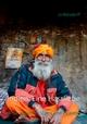 Indien: Eine Hassliebe - Jo Walsdorff