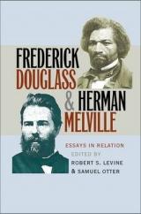 Narrative Life Frederick Douglass Questions
