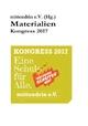 Materialien Kongress 2017 - mittendrin e. V. Köln