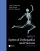 Apley''s System of Orthopaedics and Fractures