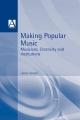 Making Popular Music - Jason Toynbee