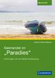 Gestrandet im 'Paradies' - Jeanne-Marie Sindani