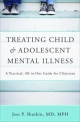 Treating Child and Adolescent Mental Illness