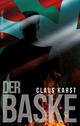Der Baske - Claus Karst