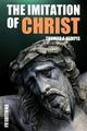 The Imitation of Christ (Premium Ebook) - Thomas a Kempis