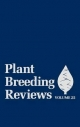 Plant Breeding Reviews - Jules Janick
