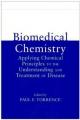 Biomedical Chemistry - Paul F. Torrence